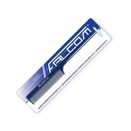 Top Choice Akcesoria do włosów Grzebień Falcon 500