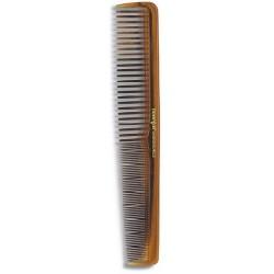 DONEGAL GRZEBIEŃ niełamliwy 19,5 cm (9950)