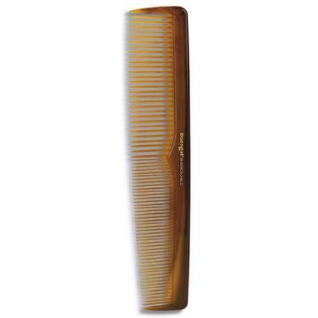 DONEGAL GRZEBIEŃ niełamliwy 18 cm (9707)