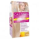 Casting Creme Gloss Krem koloryzujący nr 1021 Jasny Perłowy Blond 1op.