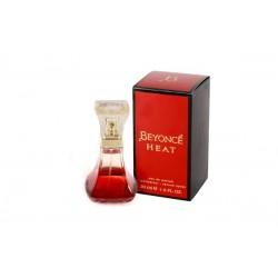 Beyonce Heat Woda perfumowana 30ml