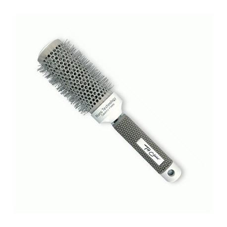 Top Choice Szczotka do włosów Exclusive Ceramic śr.43mm 62803