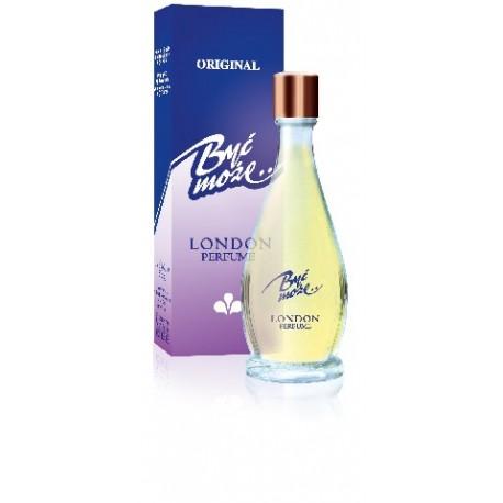 Perfumka Być Może Londyn 10ml