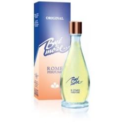 Perfumka Być Może Rome 10ml