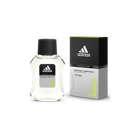 Adidas Pure Game Woda po goleniu 100ml