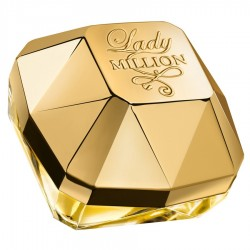 Paco Rabanne Lady Million Woda perfumowana 80ml