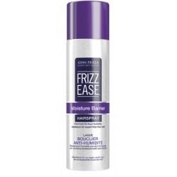 John Frieda Frizz-Ease Spray stanowiący barierę przed wilgocią 250ml