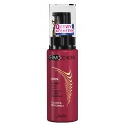 Marion Termo Ochrona Serum chroniące włosy przed wysokimi temperaturami 30ml