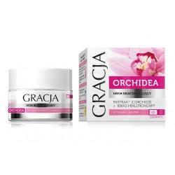 Gracja Krem na dzień i na noc Orchidea  50ml