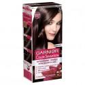 Garnier Color Sensation Krem koloryzujący 4.0 Deep Brown- Głęboki brąz