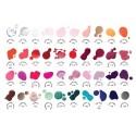 Joko Lakier do paznokci Find Your Color 105