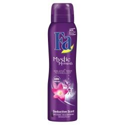 Fa Mystic Moment Dezodorant w sprayu 150ml