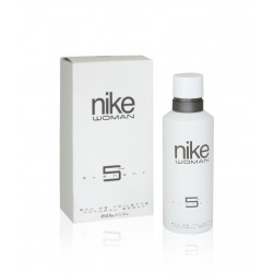 Nike 5th Element Woman Woda toaletowa 150ml