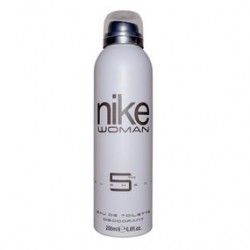 Nike 5th Element Woman Dezodorant spray 200ml