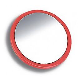 DONEGAL LUSTERKO kieszonkowe okrągłe (9511)