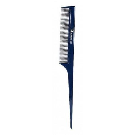 DONEGAL GRZEBIEŃ fryzjerski DONAIR 21,3cm (9087)