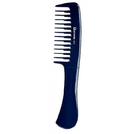 DONEGAL GRZEBIEŃ fryzjerski DONAIR 20,5cm (9304)
