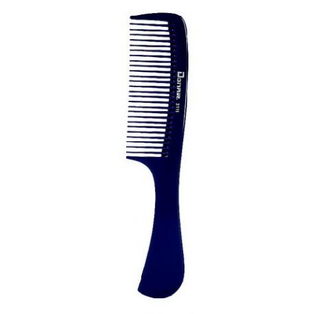DONEGAL GRZEBIEŃ fryzjerski DONAIR 20,4cm (9306)