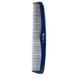 DONEGAL GRZEBIEŃ fryzjerski DONAIR 18,8cm (9305)