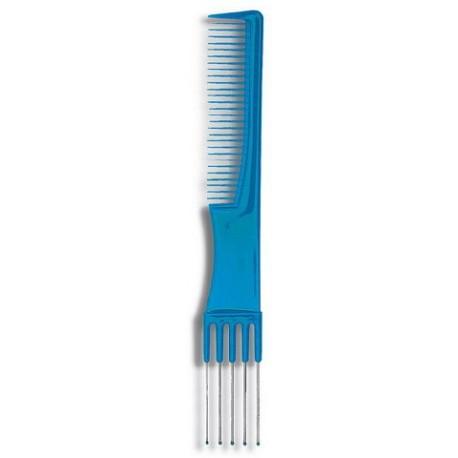 DONEGAL GRZEBIEŃ do włosów 19,4 cm (9812)