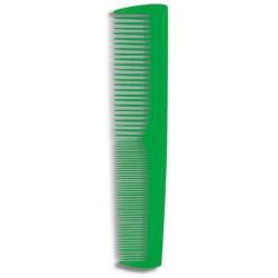 DONEGAL GRZEBIEŃ do włosów 18,1 cm (9805)