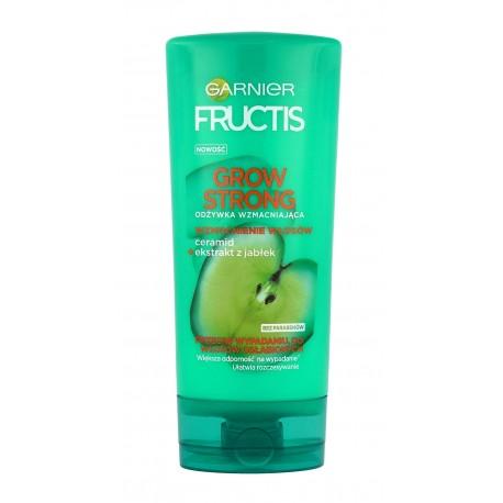 Fructis Grow Strong Odżywka do włosów wzmacniająca  200ml