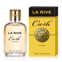 La Rive for Woman Cash Woda perfumowana  30ml