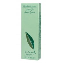 Elizabeth Arden Green Tea Woda perfumowana  30ml