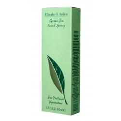 Elizabeth Arden Green Tea Woda perfumowana  50ml