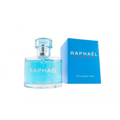 Christopher Dark Woman Raphael Woda perfumowana  100ml