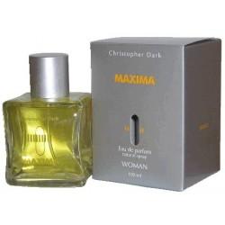 Christopher Dark Woman Maxima Woda Perfumowana  100ml