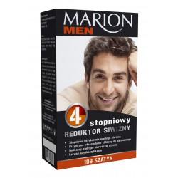 Marion Men Reduktor siwizny nr 109 szatyn