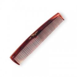Top Choice Grzebień do włosów Exclusive (1154)  1szt