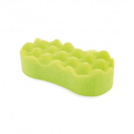 DONEGAL Gąbka do mycia i masażu 6016