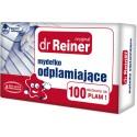dr Reiner Mydełko odplamiające 100g