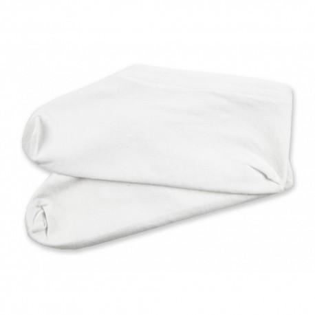 DONEGAL Skarpetki bawełniane do zabiegów kosmetycznych (6104)