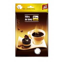 Sarantis Jan Niezbędny filtry do kawy