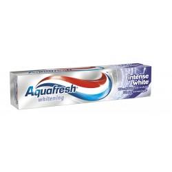 Aquafresh Pasta Intense White 100ml