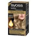Schwarzkopf Syoss Farba do włosów Oleo 8-05 beżowy blond  1op.