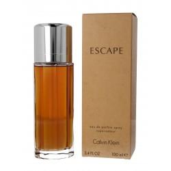 Calvin Klein Escape for Women Woda perfumowana 100ml