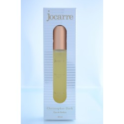 Christopher Dark Woman Jocarre Woda perfumowana 20ml