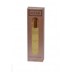 Christopher Dark Woman Noeme Woda perfumowana 20ml