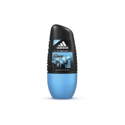 Adidas Ice Dive Dezodorant roll-on 50ml
