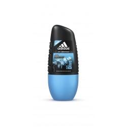 Adidas Ice Dive Dezodorant roll-on 50ml