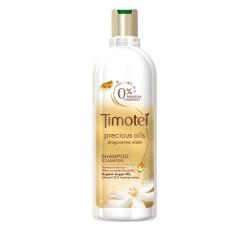 Timotei szampon precious oils drogocenne olejki 400ml
