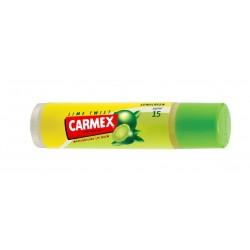 Carmex Pomadka ochronna w sztyfcie Limonka  4,25g