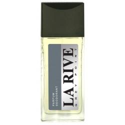 La Rive for Men Grey Point Dezodorant w atomizerze 80ml