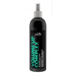 Joanna Professional Volume'Up Complex Spray nadający objętość 300ml