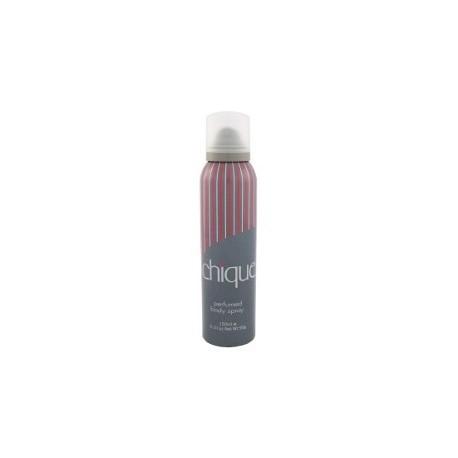 Chique Dezodorant spray 150ml