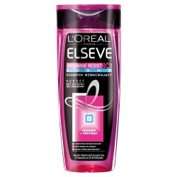 Loreal Elseve Szampon Arginine Resist Light 250ml